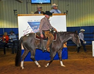 Triangle Sale October 29, 2015 Lot 115 - James Boond