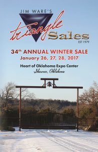 front_2017wintersale