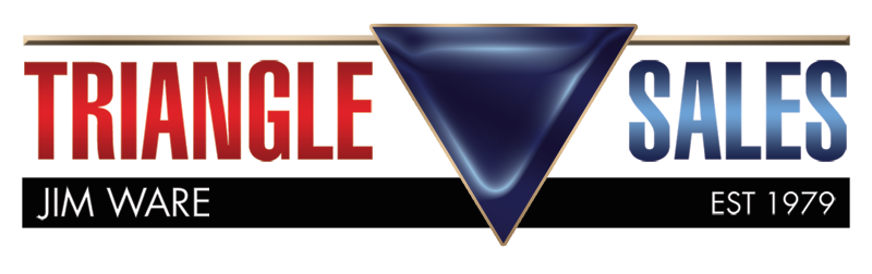 Triangle Horse Sales